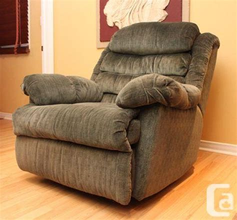 lazy boy recliners on sale 28 images lazy boy sofas on sale interior design