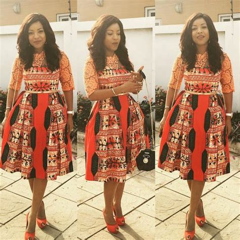 kamdora latest styles 2016 10 amazing ankara short gown styles for ladies