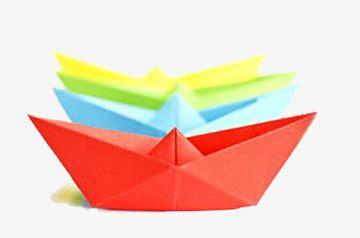 origami boat clipart origami paper boat boat clipart origami paper boat png