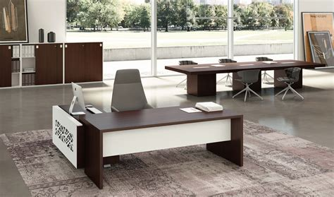 quadrifoglio mobili scrivania t 45 quadrifoglio arredamenti e mobili per
