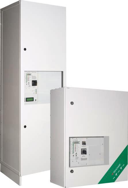 Addressable Emergency Lighting - addressable 230 v central battery systems teknoware