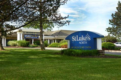 Lehigh Valley Hospital Detox by Bethlehem St Lukes St Lukes Physical Therapy