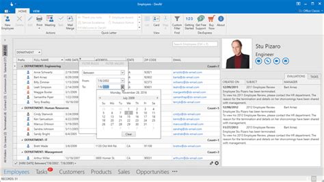 xaml grid layout exle what s new in 2016 vol 2 devexpress