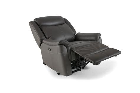 cascade lift chair recliner tessa furniture