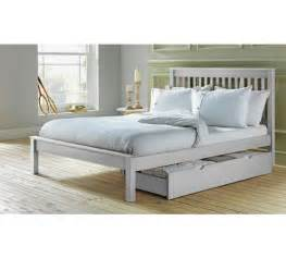 Argos Clearance King Size Bed Frame Buy Collection Aspley Small Bed Frame White At