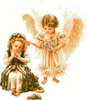 imagenes angeles vintage el rincon de mis imagenes angeles