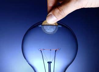 como ahorrar electricidad en casa noticias climatizaci 243 n y refrigeraci 243 n valencia tfv clima