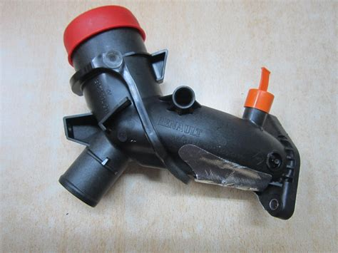 turbo kompresoer hortumu clio iv megene  orjinal