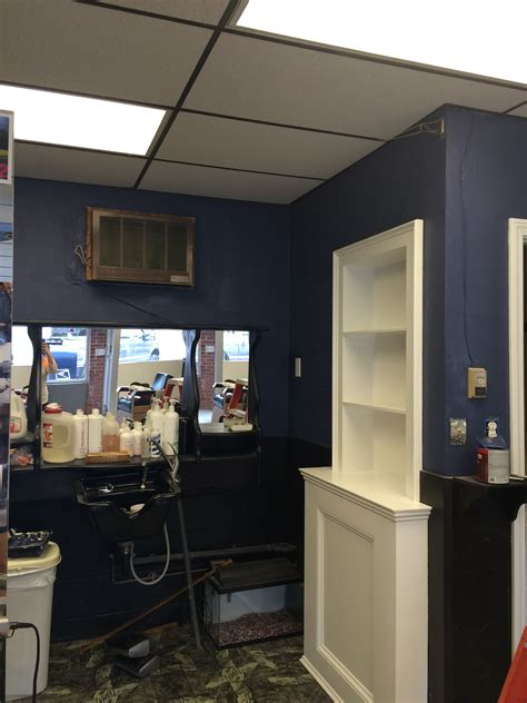 windsors modern barber  poquonock ave windsor ct