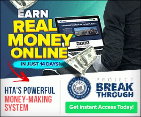 Work Online From Home Free To Join - free earn money online in 14 days flat 10k months offer