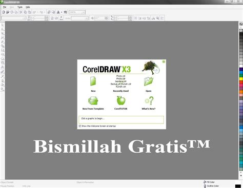 corel draw x4 windows xp corel draw x3 full version with crack for windows xp