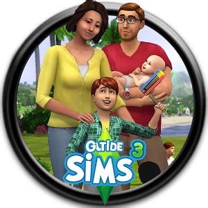 the sims 3 ambitions apk guide for the sims3 apk books reference and apps for android