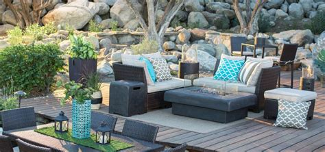 10 Items For Your Yard And Patio This Summer by Patio Furniture On Hayneedle Outdoor Furniture Sets For Sale