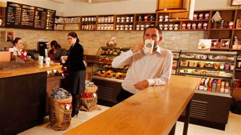 starbucks franchise for sale franchised stores starbucks coffee company