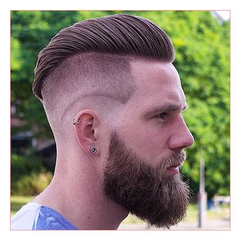 Best Mens Haircut Boston | best of mens haircuts boston kids hair cuts