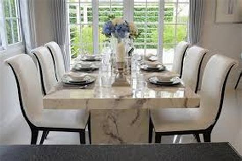 dining table set manufacturers dining table marble dining table set manufacturers circle