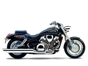 2004 Honda Vtx 1800 Honda Vtx 1800 Car Interior Design