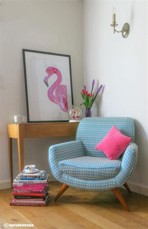 interior designer tips interior design tips for chic small living rooms living