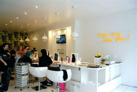 hairdresser finnieston glasgow an ultimate guide to glasgow missguided