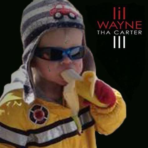 Carter Meme - the boy eating a banana meme 28 pics izismile com