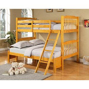 elise youth bunk bed elise bunk bed honey pine 289 88 really like this only would like in