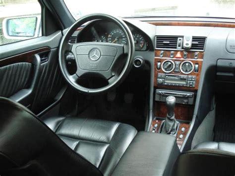 Fstrade  Ct Elegance Mercedes Benz Forum