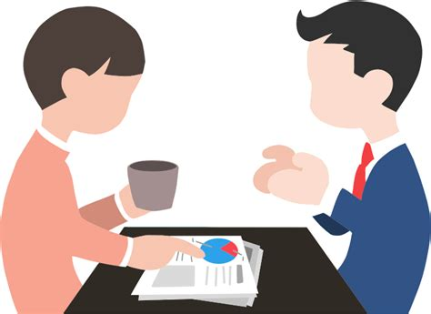 business clipart clipart business meeting no background