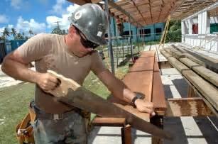 Duties Of A Carpenter by Carpenter Description Qualifications And Outlook Descriptions Wiki Descriptions Wiki