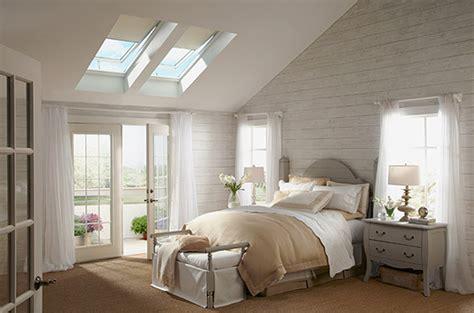 bedroom skylight feng shui q a skylights in bedrooms the tao of dana