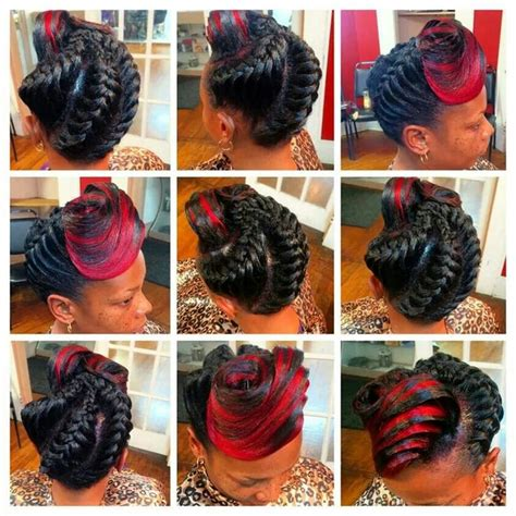 how to underbraid 8 best images about hairstyles on pinterest bald spot