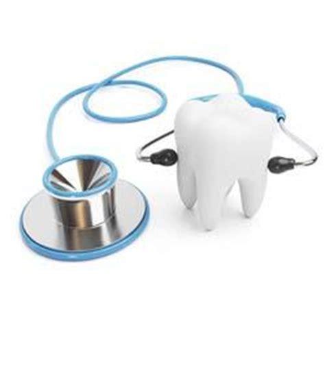 dental assisting proprofs quiz