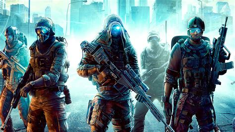 Future Armor Lg Vista Vista 2 tom clancy s ghost recon phantoms hd fondo de