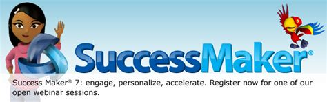 pearsonschool successmaker 174 a digital learning