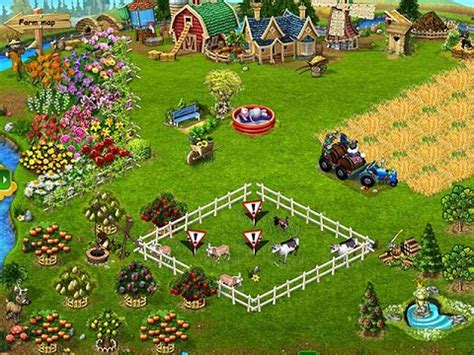 free full version pc games download time management free time management games online farmerama