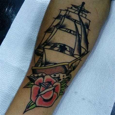 find your tattoo design 125 awesome designs meanings find your own