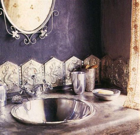 silver and purple bathroom 1000 ideas about lavender bathroom on pinterest