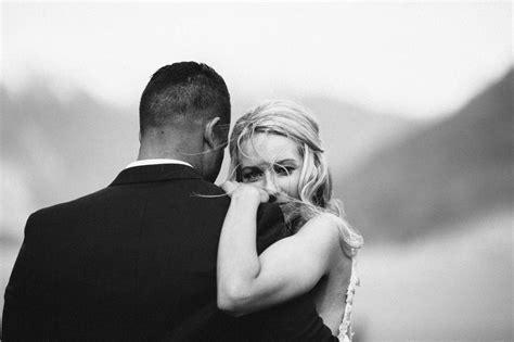2014 Best Wedding Photos   Junebug Weddings