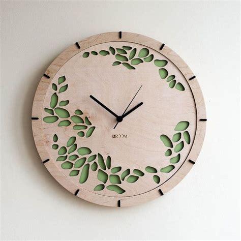 best large wall clocks amazing inspiration ideas huge wall clocks home design ideas