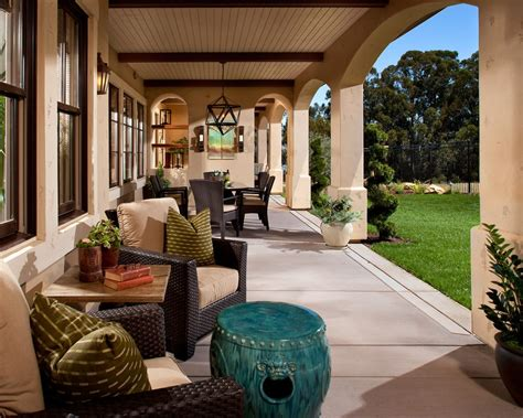 covered patio furniture enclosed covered patio ideas patio style with wicker