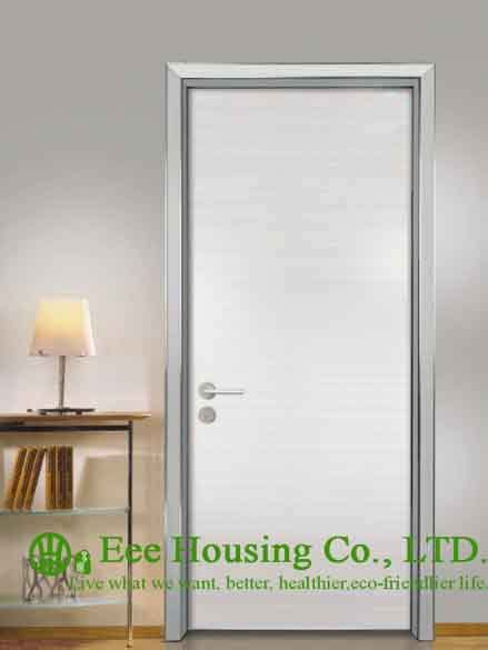 Interior Door Frame Styles by 40mm Thickness Aluminium Office Doors Aluminum Frame