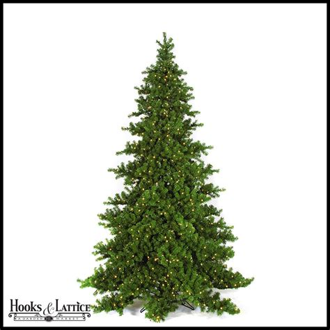 artificial trees pre lit pre lit artificial tree 28 images 12ft pre lit dunhill