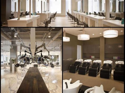 solaire hair studio and spa salon and spa services in our locations tricho hair salon and spa