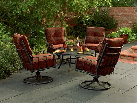 patio furniture okc elegant patio furniture ta bay