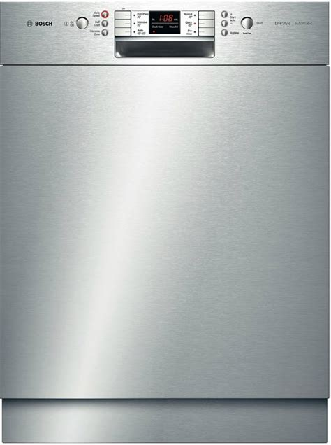 bosch dishwasher with cutlery drawer image search results