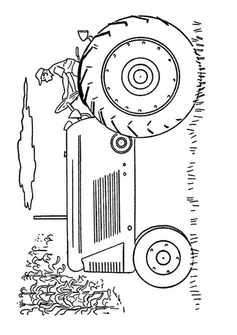 abc coloring pages for baby shower 38 best caroline s baby shower ideas images on pinterest