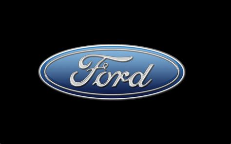 logo ford 2017 ford logo 6 cool hd wallpaper mustang iphone ford mustang