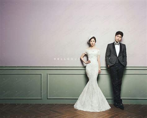 Wedding Photo Studio by 2016 New Korea Pre Wedding Photo Shoot Sle Photos In