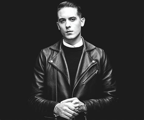 g eazy the epidemic lp g eazy the epidemic lp free programs utilities and apps