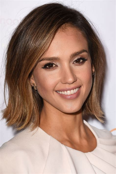 hair cuts for the spring 2015 dazzling hairstyles to rock summer 2015 hairstyles 2017