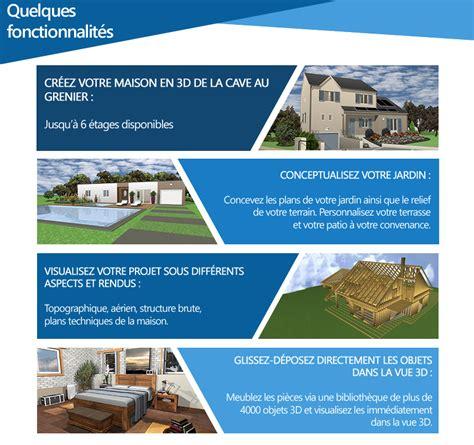 home design pour mac gratuit logiciel 3d maison mac archi facile un logiciel plan